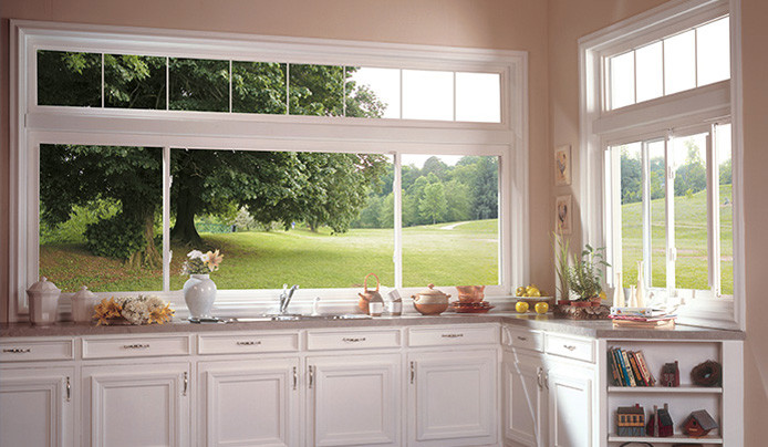 Replacement Windows Cleveland Ohio Replacement Windows