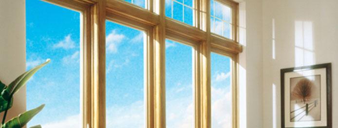 Vinyl Casement Replacement Windows : Casement vinyl windows replacement