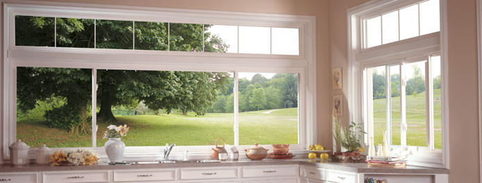 Sliding Vinyl Windows Sliding Replacement Windows Ohio