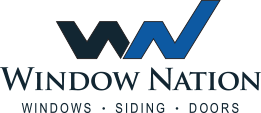 Window Nation - Windows, Siding, Doors